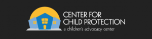 Center for Child Protection