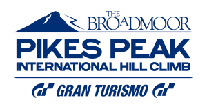 Pikes Peak International