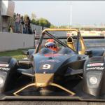 Wolf Race Cars