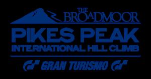 Pikes Peak International